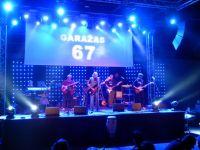 2018-Garazas67-3