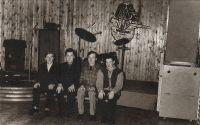 01_1968-Energetikas