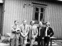 02_VAIZBUNAI-Palangoje-1973