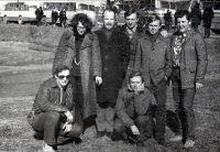 04_VAIZBUNAI-1972-KPI-Kulturos-dienos