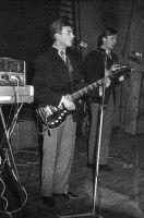 Dec14142-1971-72-Spokas-ir-Pranasas-(Vytas-Bagdonas)