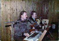 Svogeriai-1991.10