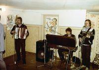 Zentai-1988.10